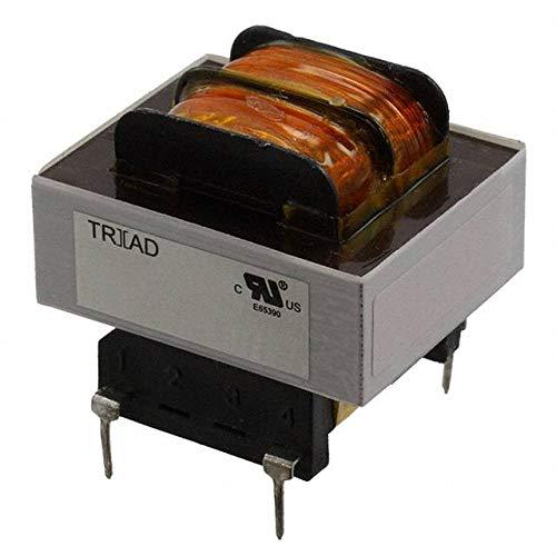 Triad Magnetics F120-300 Power Transformer