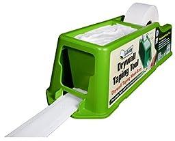 Buddy Tools - Tape Buddy - Dry Wall Taping Tool