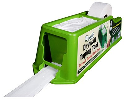 TapeBuddy Drywall Taping Tool