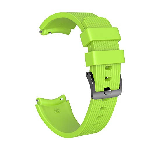 Price comparison product image WatchBand for Huawei Watch GT