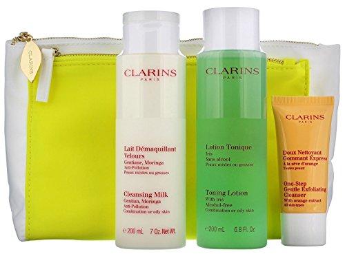 Clarins Anti Aging Hand Cream