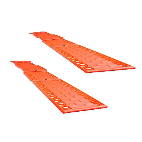 Pyle PCRSNO15 Truck Traction Accessories