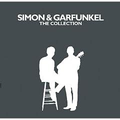 amazon:  Simon & Garfunkel - The Collection (70 Tophits) als MP3-Download für nur 3,99€