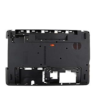 Carcasa Inferior para portátil Acer Aspire E1-521 E1-531 E1-571: Amazon.es: Electrónica