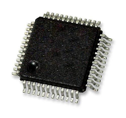 KSZ8863MLL 3 PORT KSZ8863MLL ETHERNET 48LQFP SWITCH Pack of 10