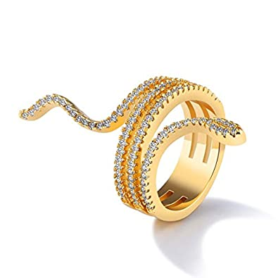 V-MONI Japanese and Korean Version of S925 Silver Original New Personality Retro Old Japanese Word Chain Opening Ring Female Custom Wholesale