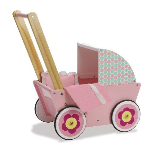 Manhattan Toy Stroller For Baby Stella - 4