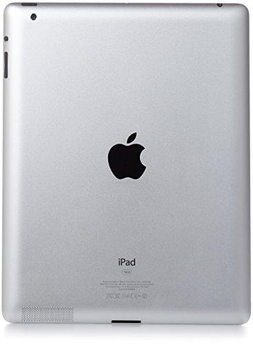 Buy apple 3g unlocked