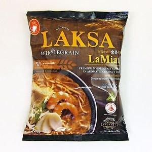 Prima Taste Wholegrain Laksa Lamian