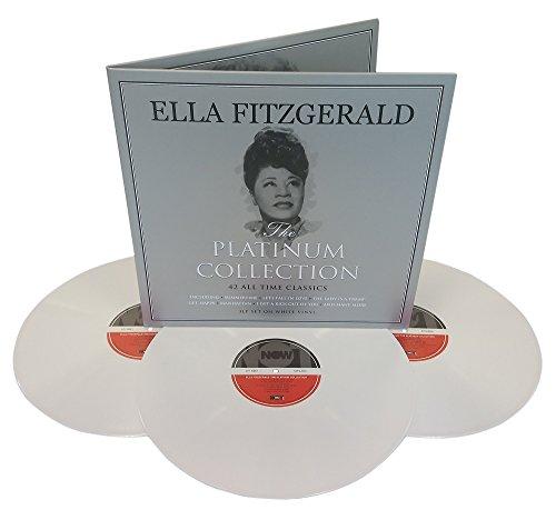 Platinum Collection -