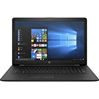 HP - 17.3' Laptop - Intel Core i5 - 8GB Memory - 1TB HDD