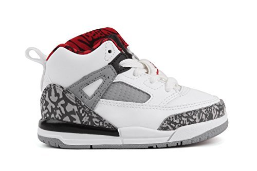 Jordan Spizike Toddlers Style : 317701-122 Size : 10 C US ()