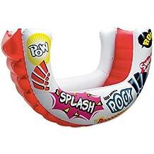 Poolmaster 86100 Aqua Rocker Fun Float