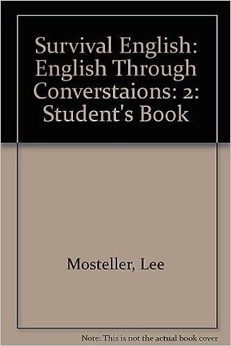 English conversation ebook free download