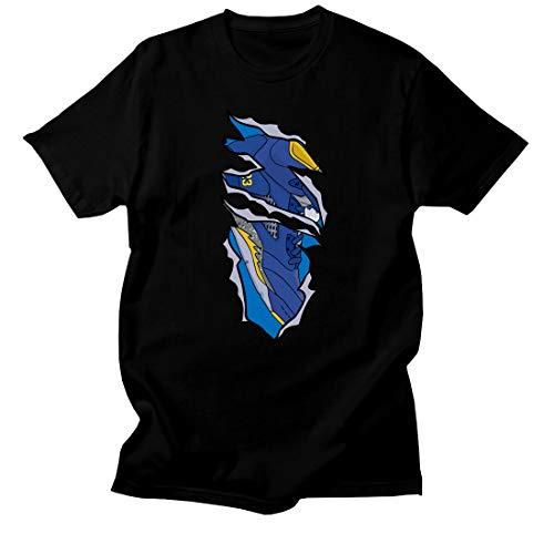 (Custom T Shirt Matching Style of Air J5 Laney JD 5 1-16-8 Tee-Black-S)