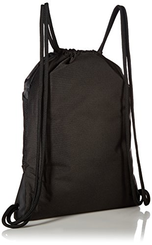 Alliance II Onix adidas Green Black Sackpack Solar 60aan4qp