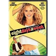 Eight Days a Week (1997)