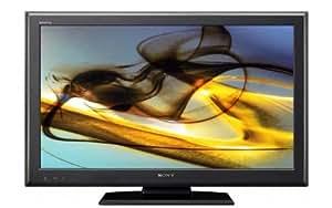 Sony KDL-40P3600- Televisión, Pantalla  40 pulgadas