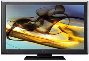 Sony KDL-40P3600- Televisión, Pantalla 40 pulgadas: Amazon.es: Electrónica