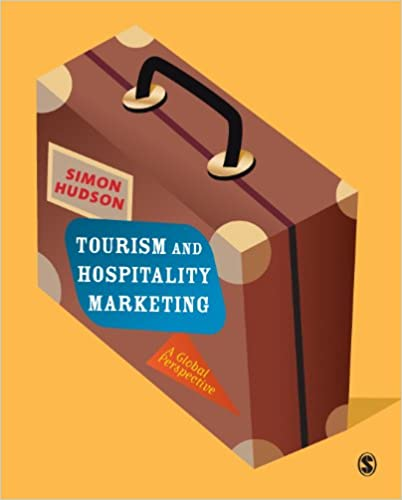 download tourism and hospitality marketing a global perspective by simon hudson pdf