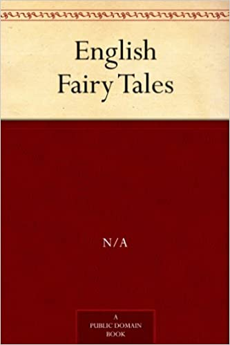Image result for english fairy tales book