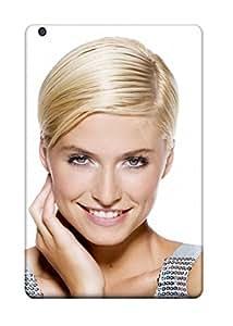 New Style For Ipad Mini Fashion Design Lena Gercke Case 1419745I29945348