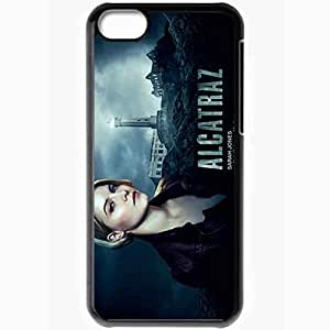 diy phone casePersonalized iphone 6 plus 5.5 inch Cell phone Case/Cover Skin Alcatraz Sci Fi Dramatic TV Series Rebecca Madsen Sarah Jones Blackdiy phone case