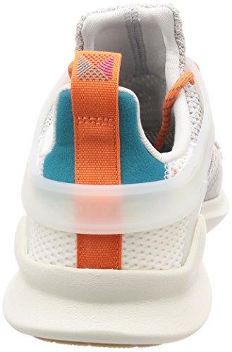 Summer Support Chalk WHITE 3 Tint EQT CHALK Adidas GUM 3 Gum Pearl ADV PEARL TINT White Men E0xqI