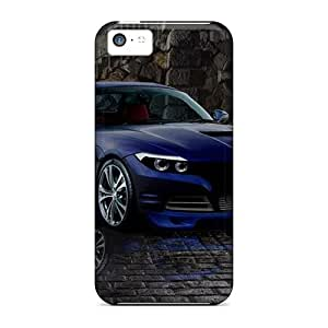 Hot New Bmw Z3 Case Cover For Iphone 5c With Perfect Design