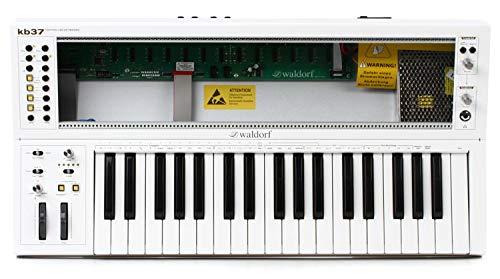 Waldorf kb37 Eurorack Controller Keyboard