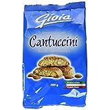 Gioia Cantucci, Almond Biscotti, 200 Grams