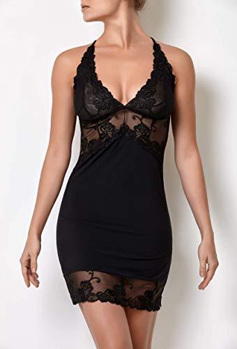 Ladies Girls London Nightshirt Nightie Nightwear Sleepwear Nightdress Gift