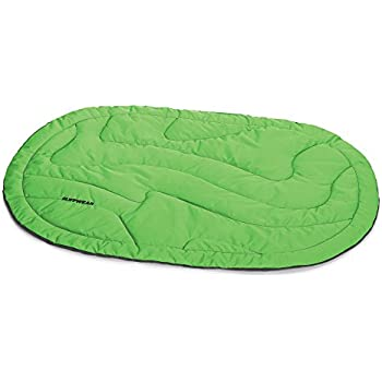 RUFFWEAR - Highlands Bed, Meadow Green