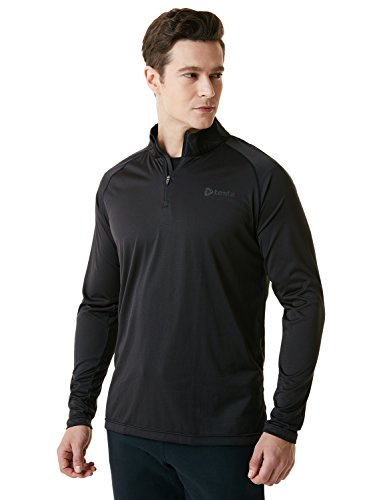 Tesla Active Sporty Shirt MKZ01 product image