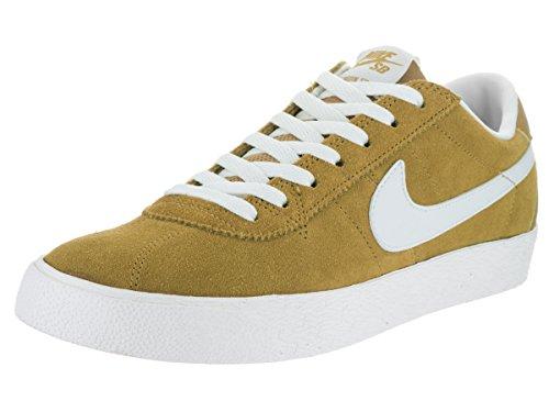 nike-mens-bruin-sb-premium-se-skate-shoe