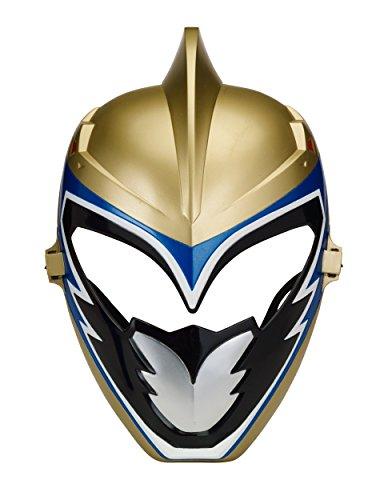41Ru8KzHpbL - Power Rangers Dino Super Charge - Ranger Hero Set, Gold