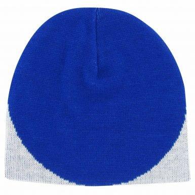 Everton FC Beanie Hat