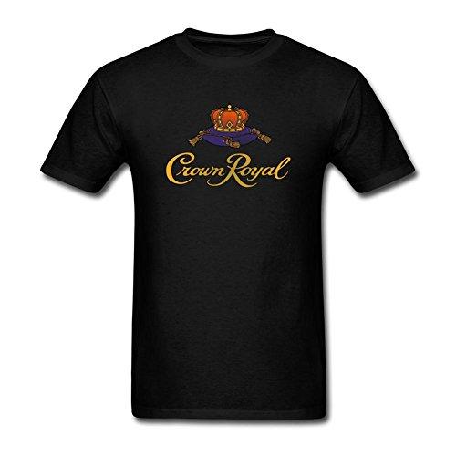 swwm-mens-crown-royal-short-sleeve-cotton-t-shirt-black
