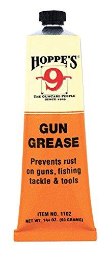 hoppes-no-9-gun-grease-1-3-4-oz-tube