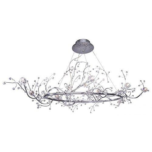 Twig Pendant Light in US - 8
