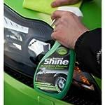 JML Mantis Instant Shine Spray Waterl...