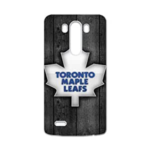 GKCB Toronto maple leafs Phone Case for LG G3