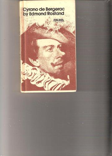 Cyrano De Bergerac [Pdf/ePub] eBook
