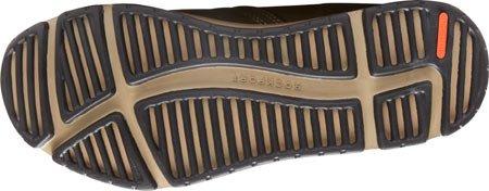 Men's Trustride Lace Shoe Rockport Walking Beech up Zq5xTd