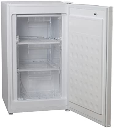 Congelador bajo encimera