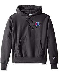 fe94414ded23 Sweatshirts Men Clothing   Amazon.com