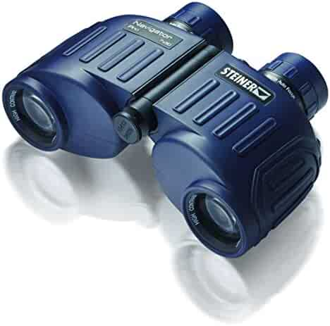Steiner Navigator Pro 7x30 Binoculars