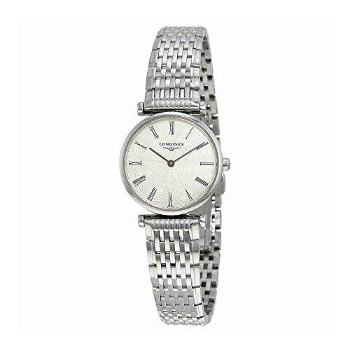 longines-la-grande-classique-l42094716-womens-dress-watch