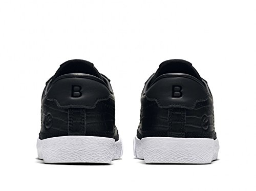 001 Shoes Fitness 864295 Women's Black Black Black Nike White wIBqEHCZ