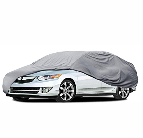 car-cover-for-audi-a6-a7-a8-waterproof-sun-uv-proof-breathable-multi-layers